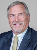 Eric R. Cogdill