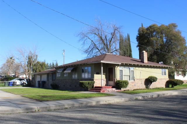 510 N 2nd, Chowchilla 93610