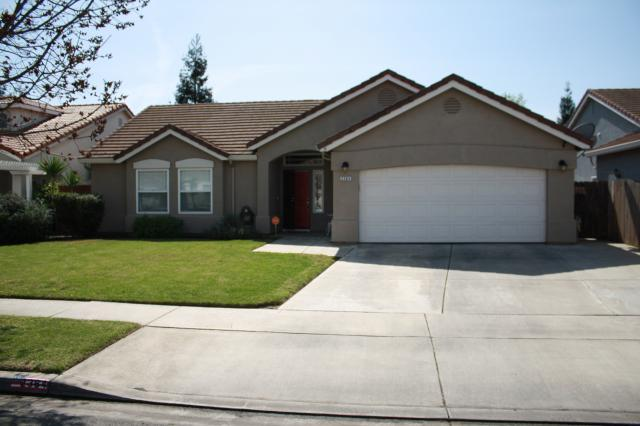 2364 Shire Way, Turlock 95380